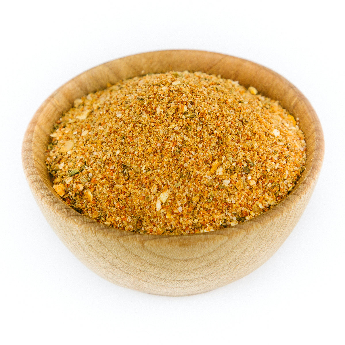 Papa Jeabert's Spice de Terre - Spice Blends - Red Stick Spice Company