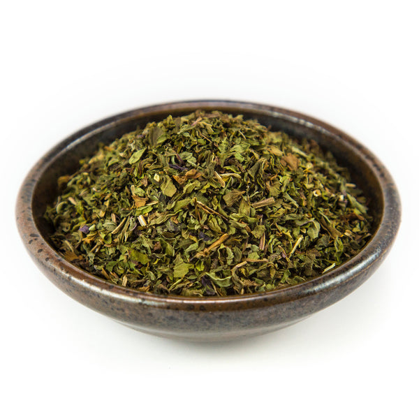 Peppermint Tea - Tea - Red Stick Spice Company