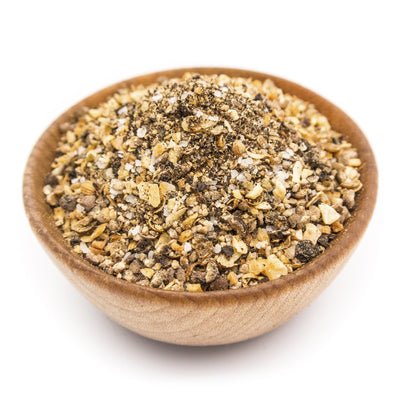 Montreal Steak Seasoning - Spice Blends - Red Stick Spice Company