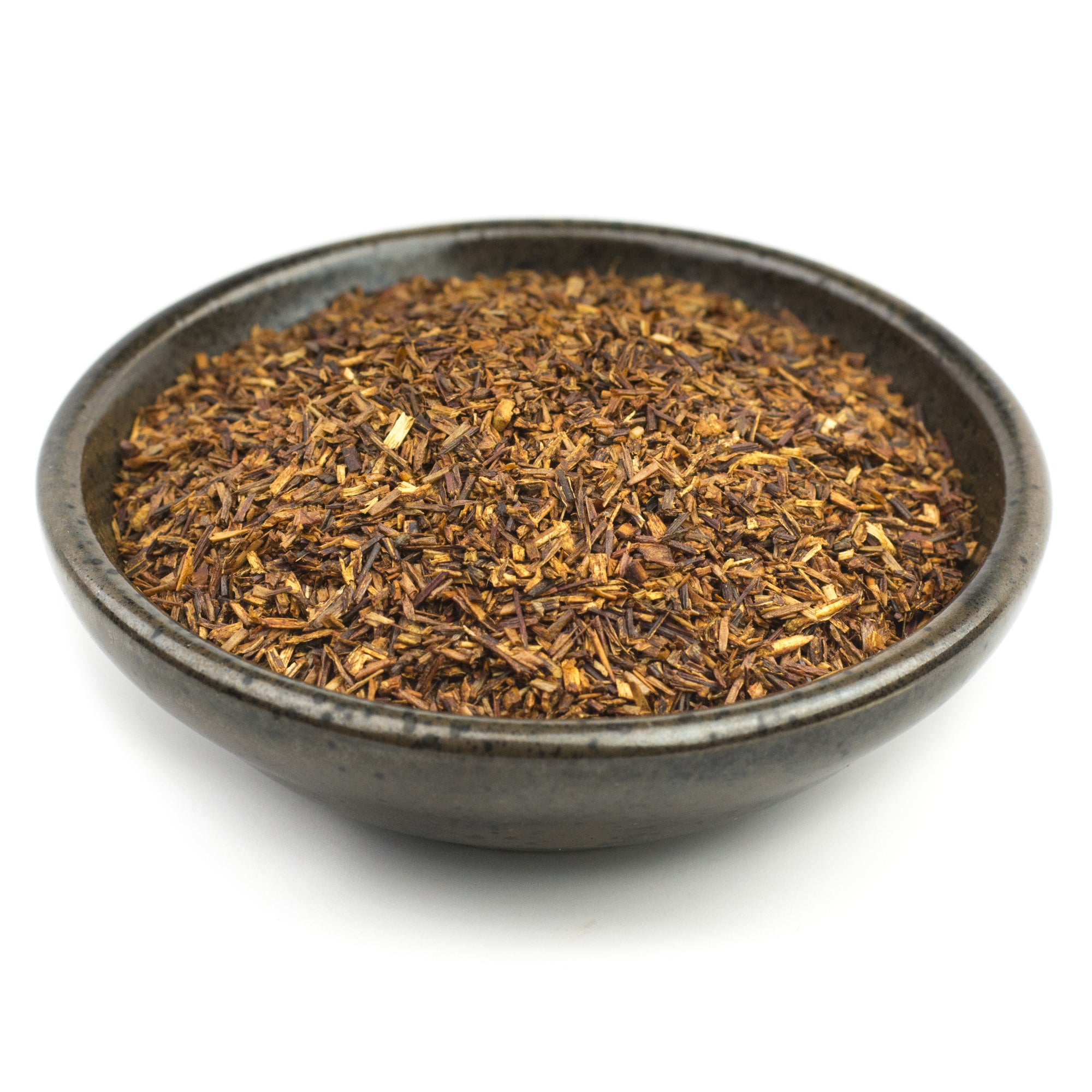 Rooibos Tea - Tea - Red Stick Spice Company