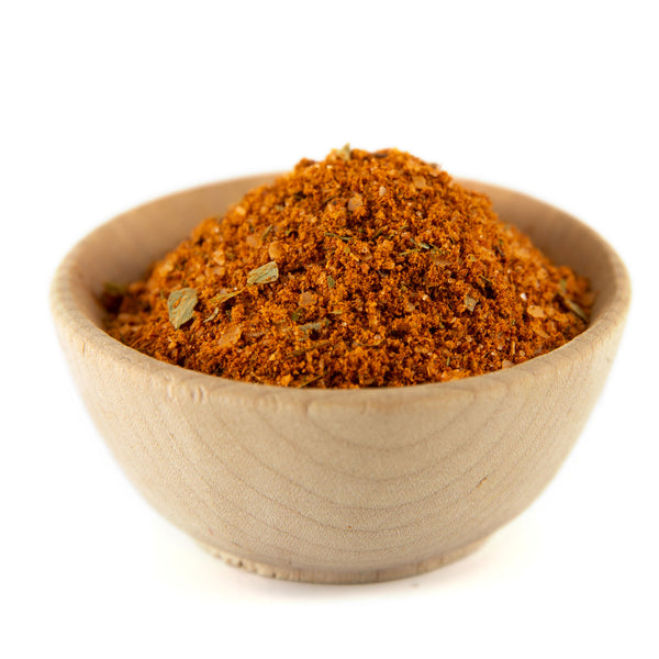 Rotisserie Chicken Blend - Spice Blends - Red Stick Spice Company