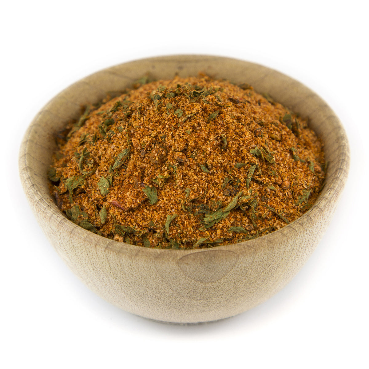Jambalaya Seasoning - Spice Blends - Red Stick Spice Company