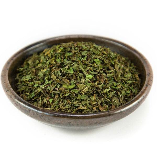 Spearmint Tea - Tea - Red Stick Spice Company