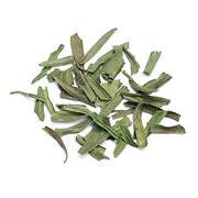 Tarragon Leaf - Premiere_Spices - Red Stick Spice Company