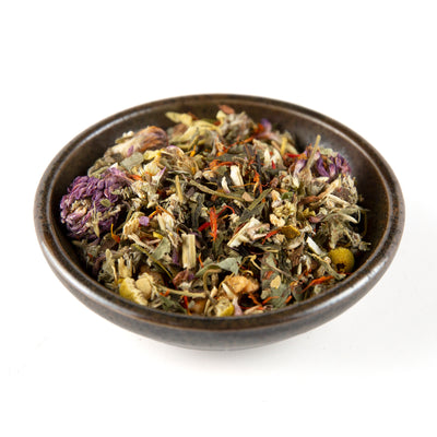 Ch-Ch-Changes Tea - Tea - Red Stick Spice Company