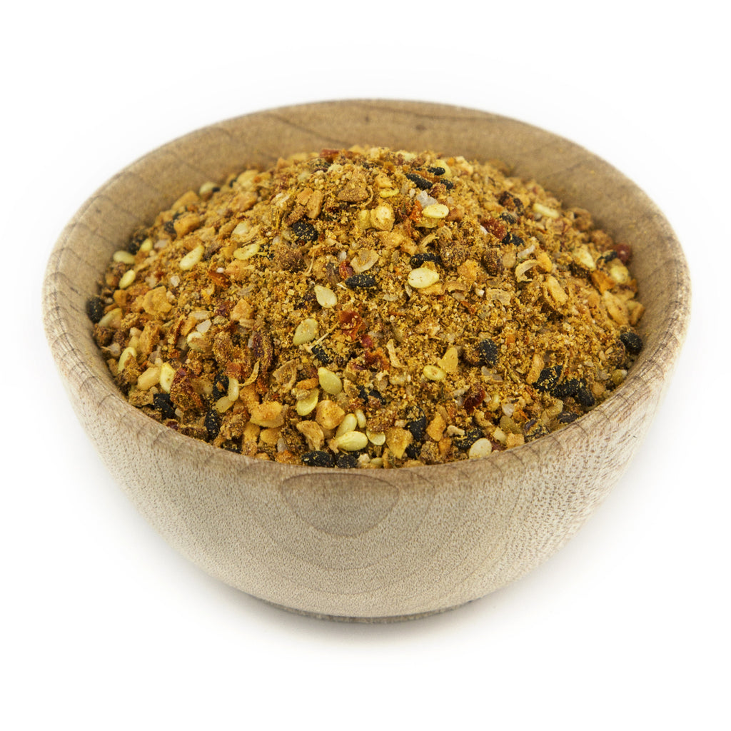 Thai Spice - Spice Blends - Red Stick Spice Company