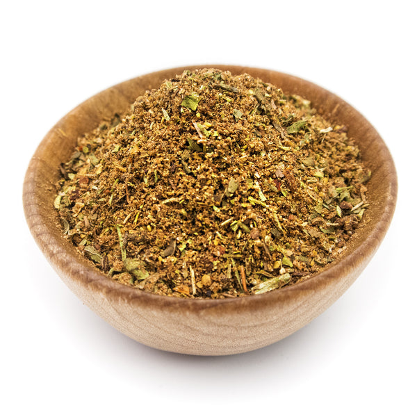 Turkish Baharat - Spice Blends - Red Stick Spice Company