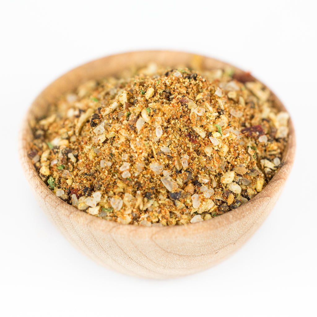 Tuscan Blend - Spice Blends - Red Stick Spice Company
