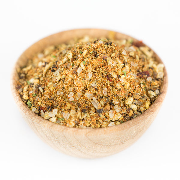 Main Street Market Blend - Spice Blends - Red Stick Spice Company