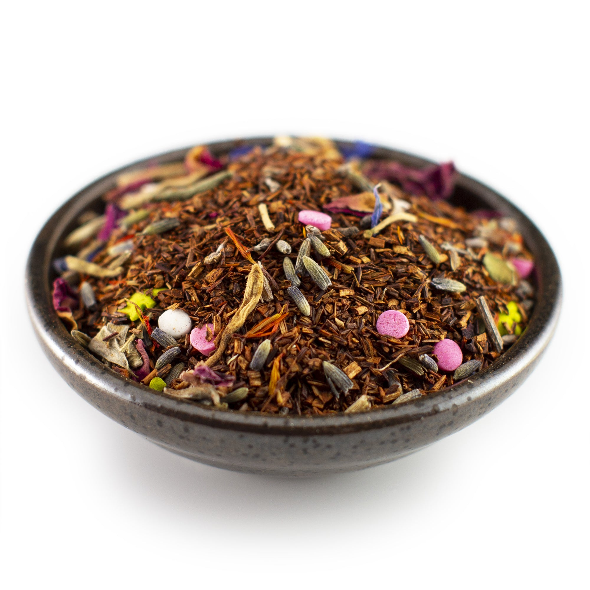 Unicorn Herbal Tea for Kids - Tea - Red Stick Spice Company