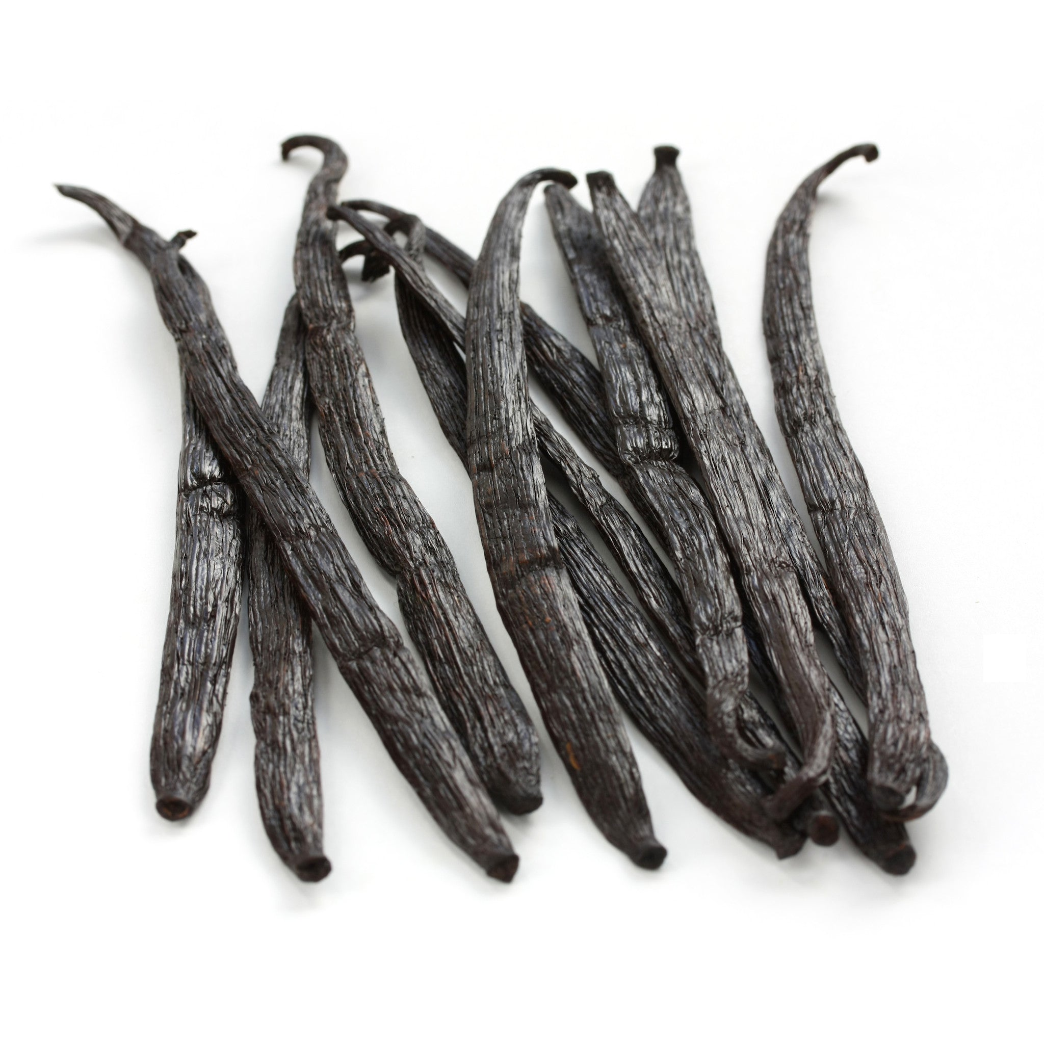 Image result for vanilla bean