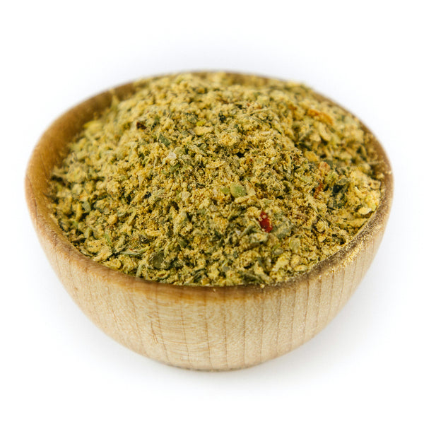 Venetian Blend - Spice Blends - Red Stick Spice Company