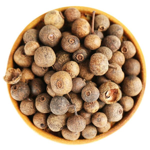 Allspice (Whole) - Spices - Red Stick Spice Company