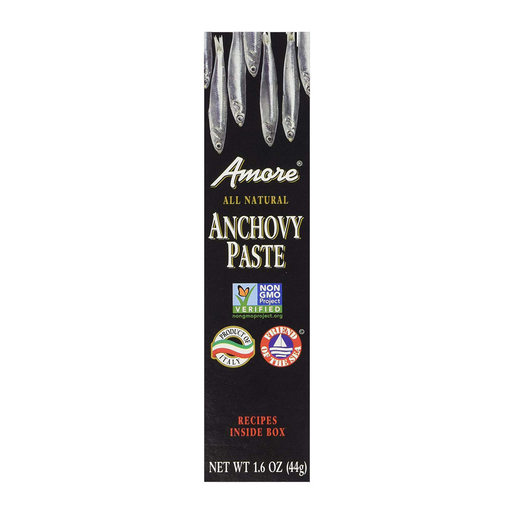 Anchovy Paste - Premiere_Accessories - Red Stick Spice Company