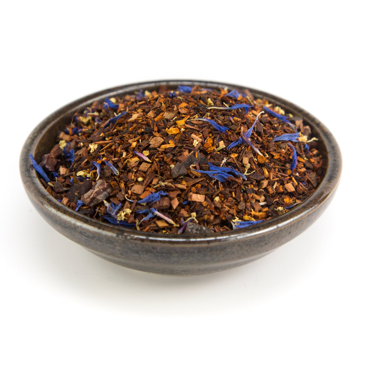 Nutcracker Herbal Tea - Tea - Red Stick Spice Company