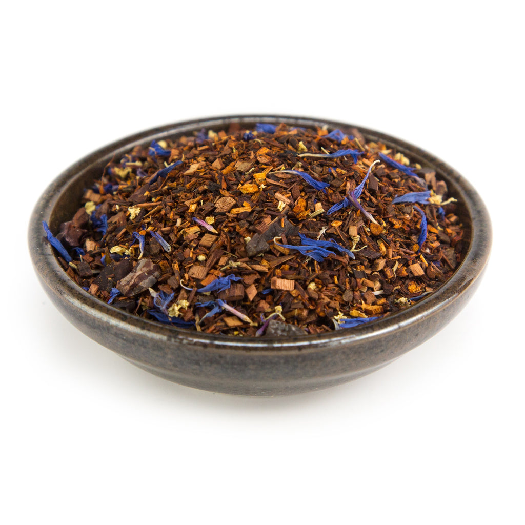 Hazelnut Creme - Tea - Red Stick Spice Company