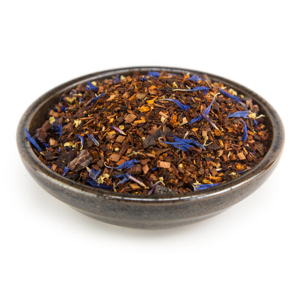 Around the Table - Herbal Tea - Red Stick Spice Company