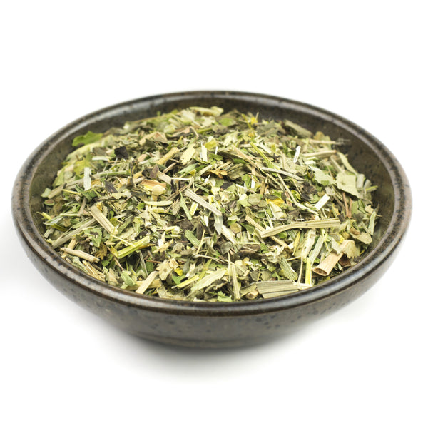 Baby Bliss Tea - Herbal Tea - Red Stick Spice Company