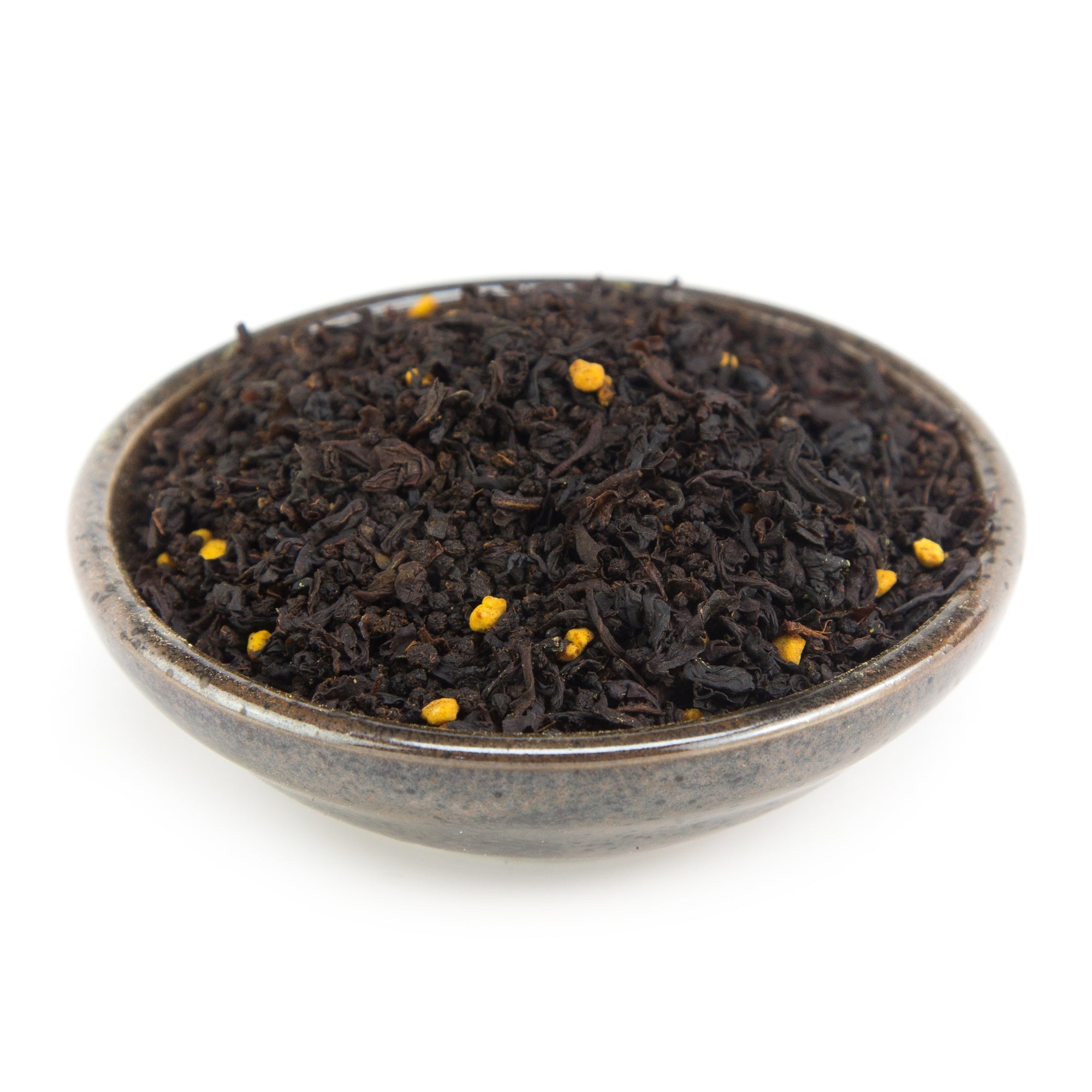 Bumble Tea - Tea - Red Stick Spice Company