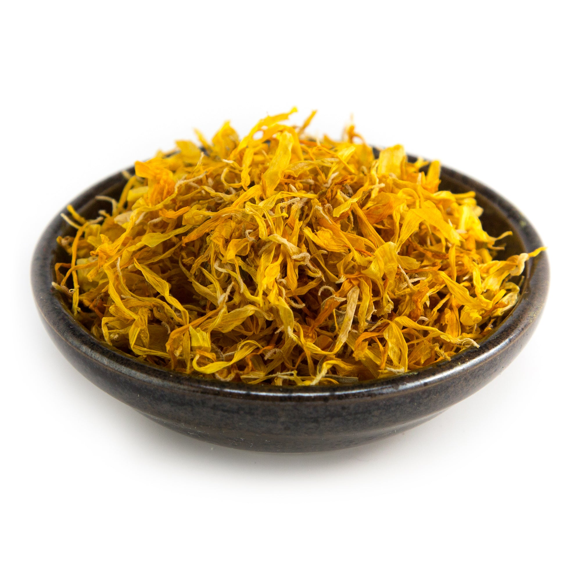 Calendula - Tea - Red Stick Spice Company