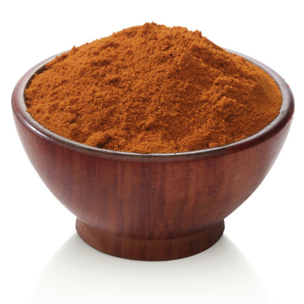 Ceylon Cinnamon - Spices - Red Stick Spice Company