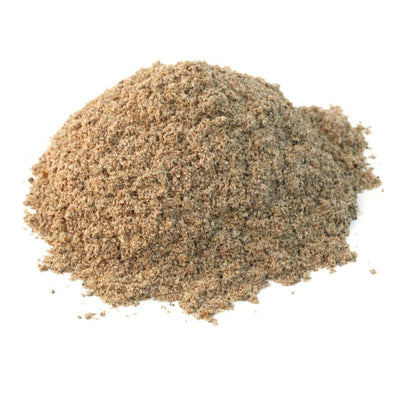 Cardamom Seed - Ground - Spices - Red Stick Spice Company