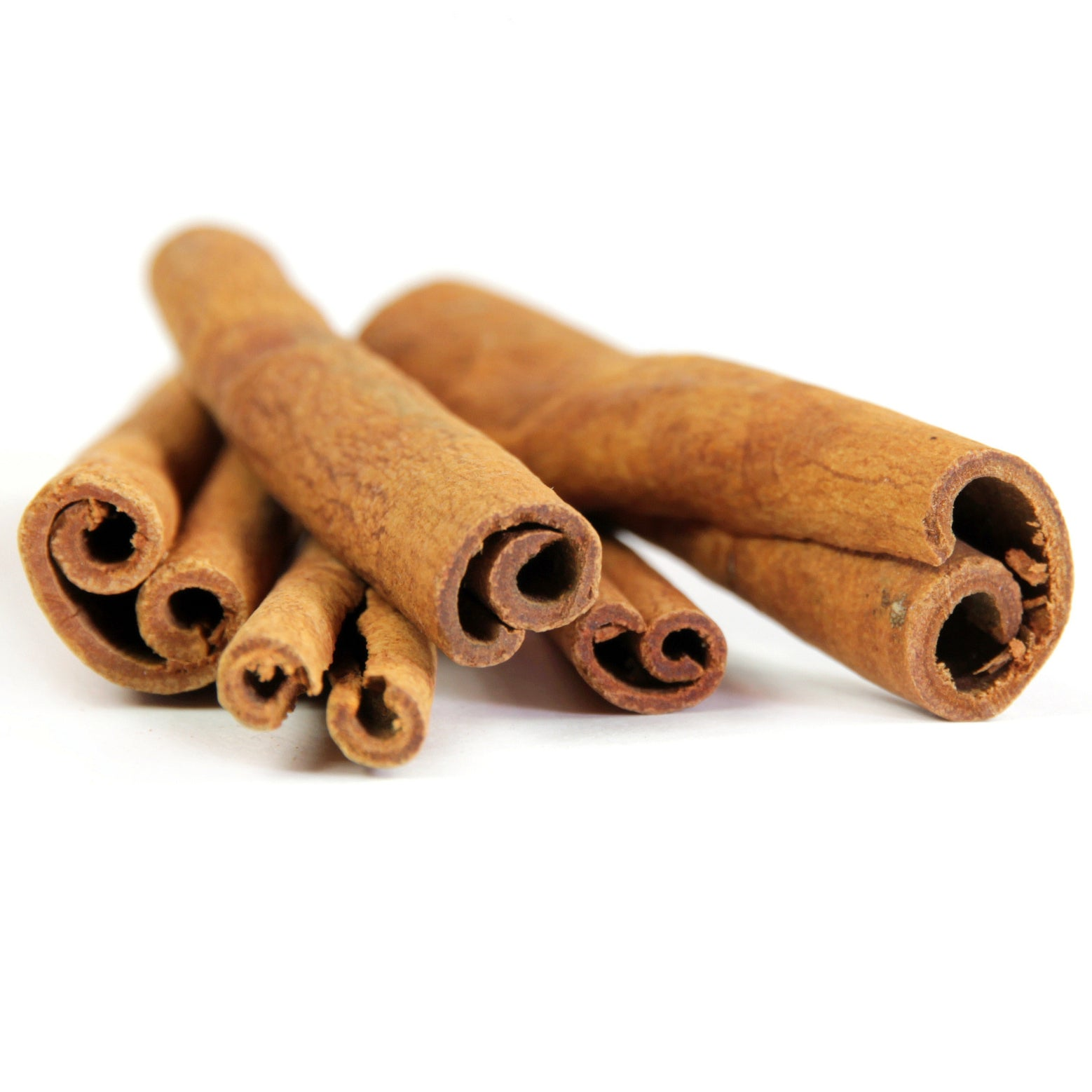 Cinnamon Sticks - Vietnamese - Spices - Red Stick Spice Company