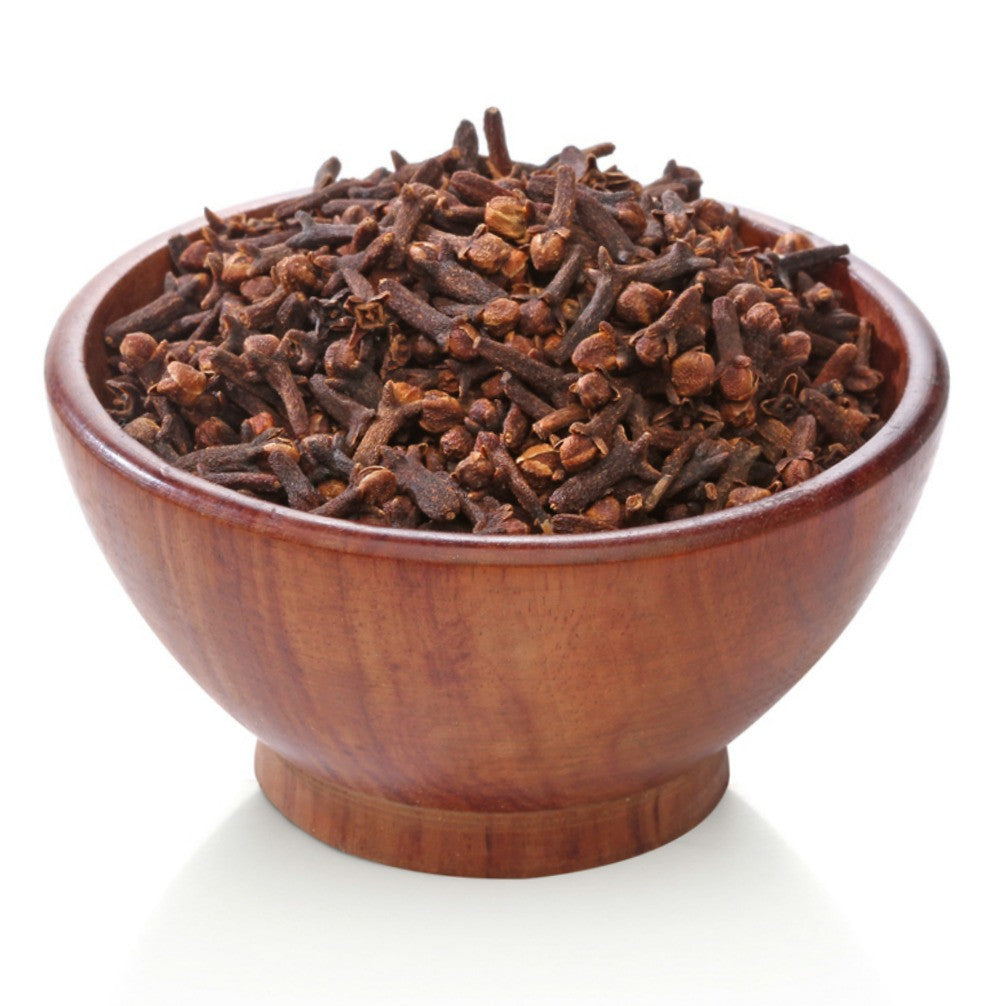 Cloves (Whole) - Premiere_Spices - Red Stick Spice Company