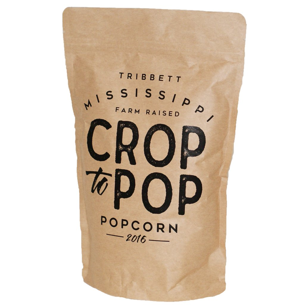 Crop to Pop Popcorn - Premiere_Spice Blends - Red Stick Spice Company
