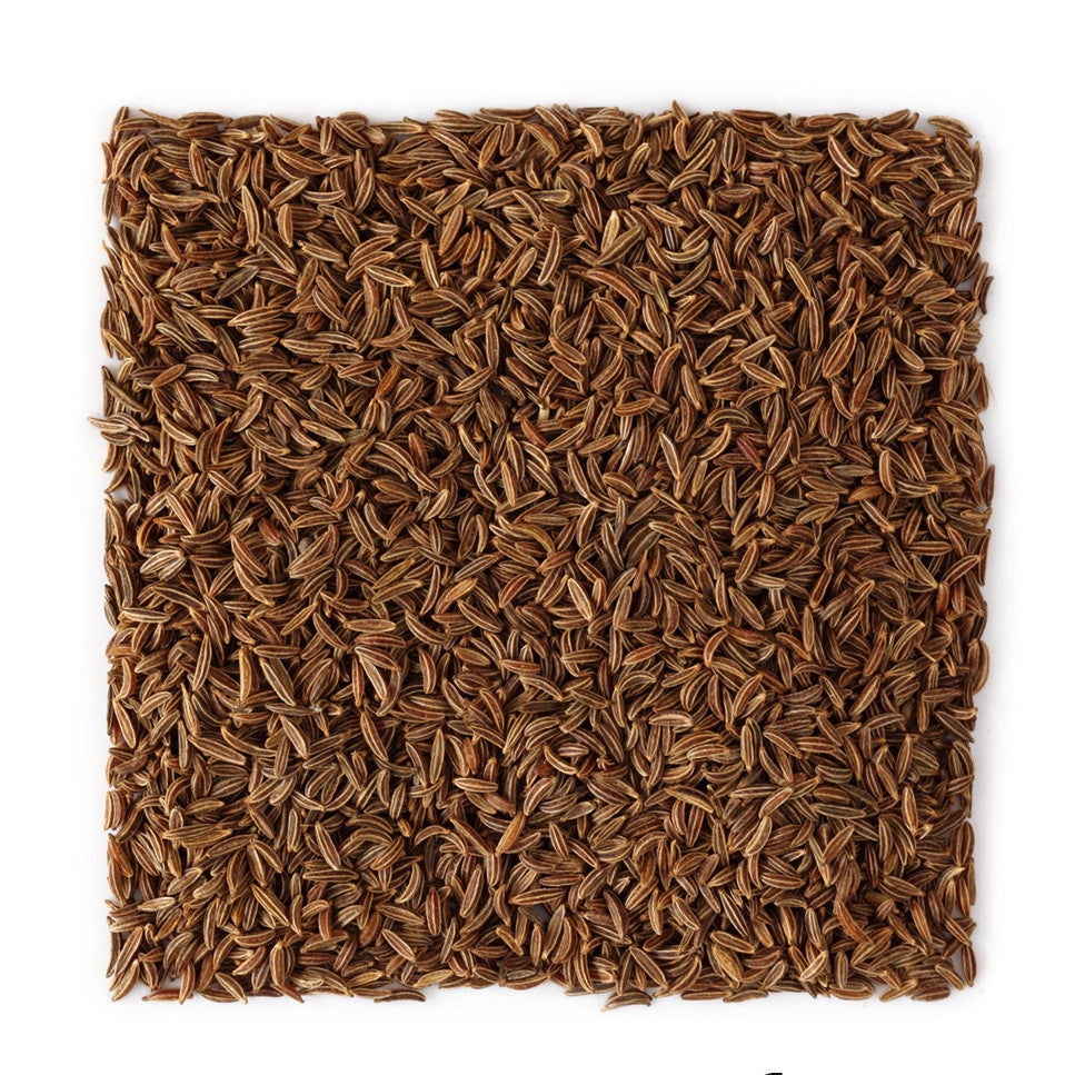 Cumin Seed-Whole - Spices - Red Stick Spice Company