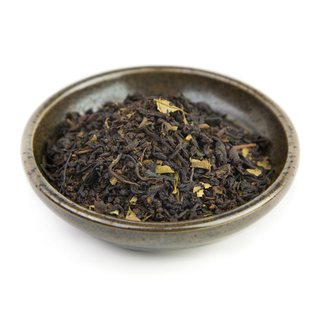 Currant Tea - Tea - Red Stick Spice Company
