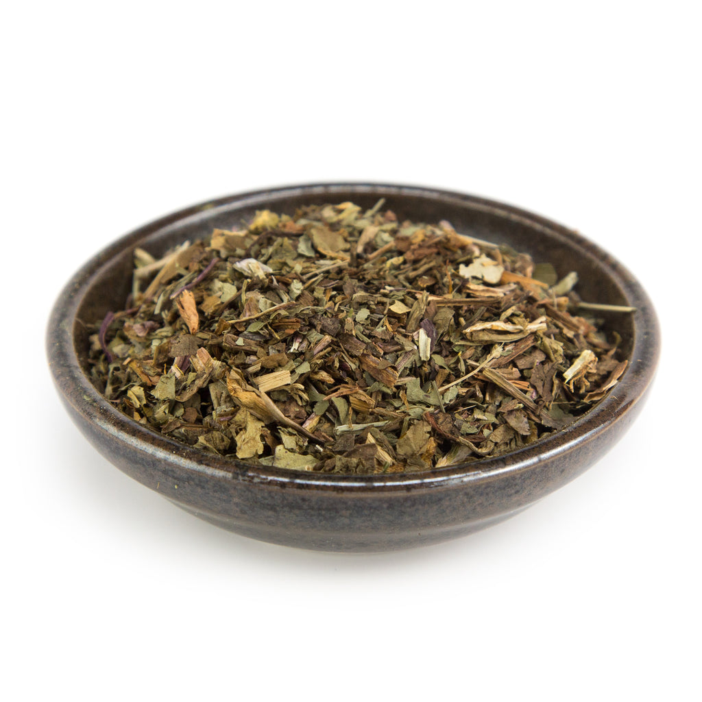 Dandelion Leaf - Tea - Red Stick Spice Company