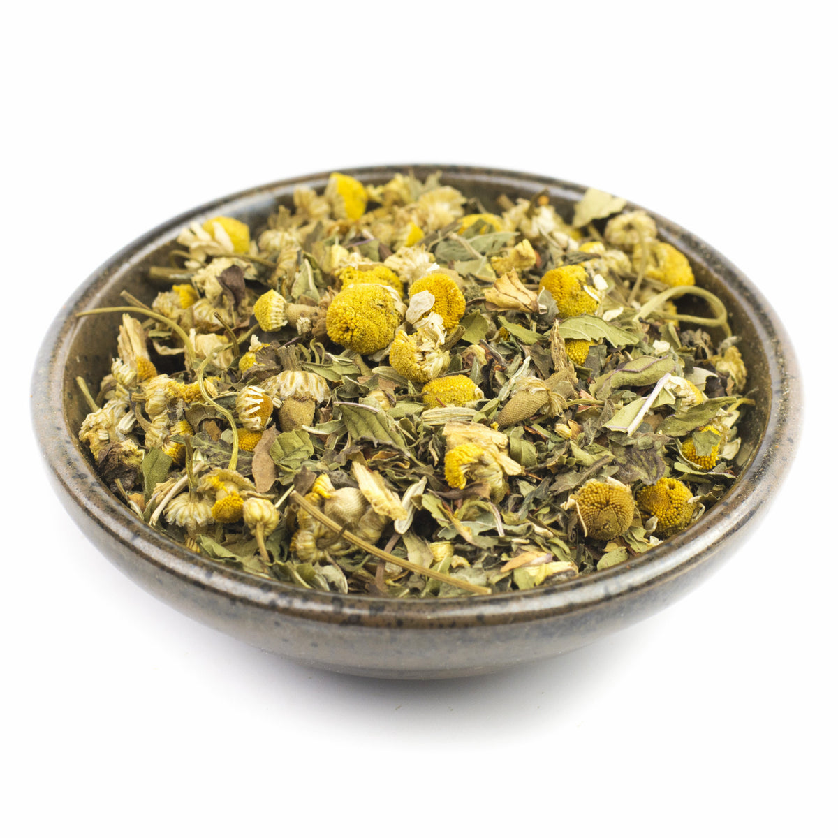Detox Tea - Tea - Red Stick Spice Company