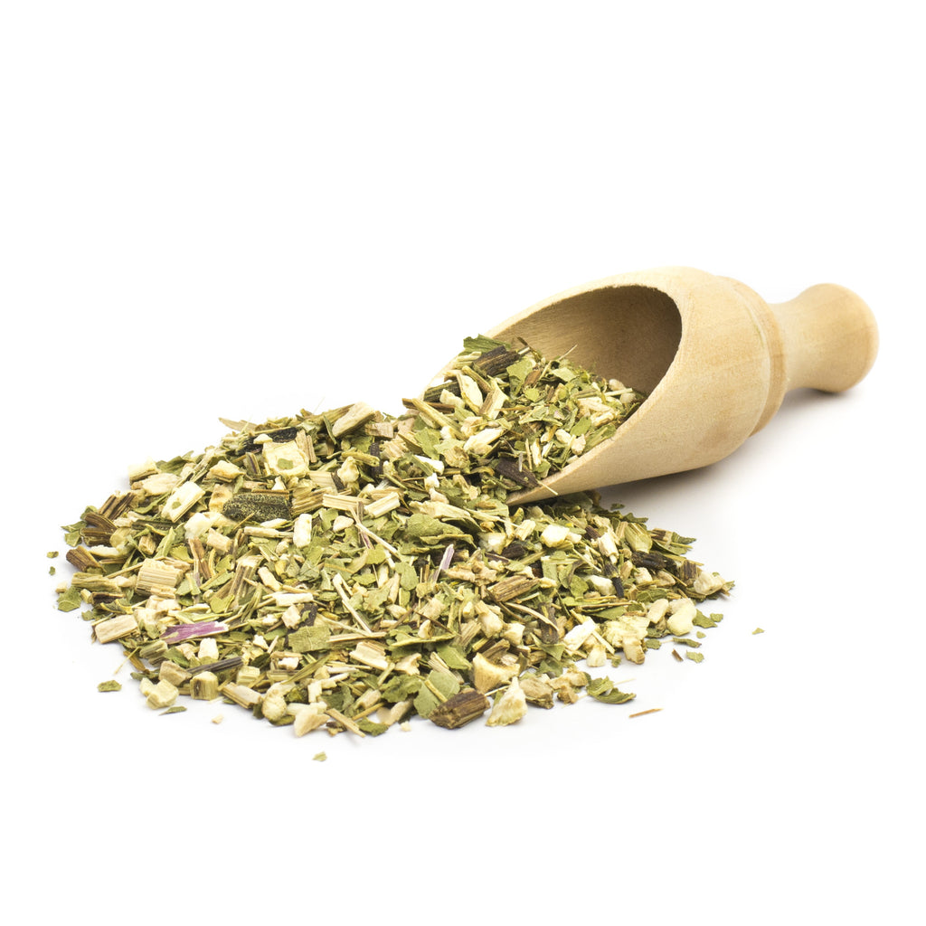 Echinacea - Tea - Red Stick Spice Company