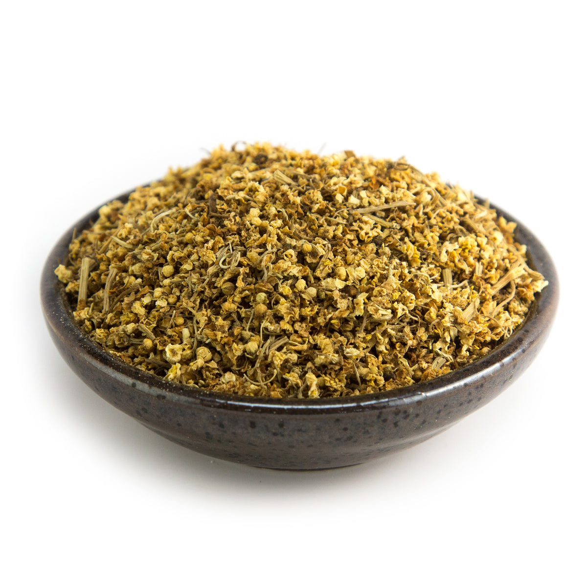 Elderflower - Tea - Red Stick Spice Company