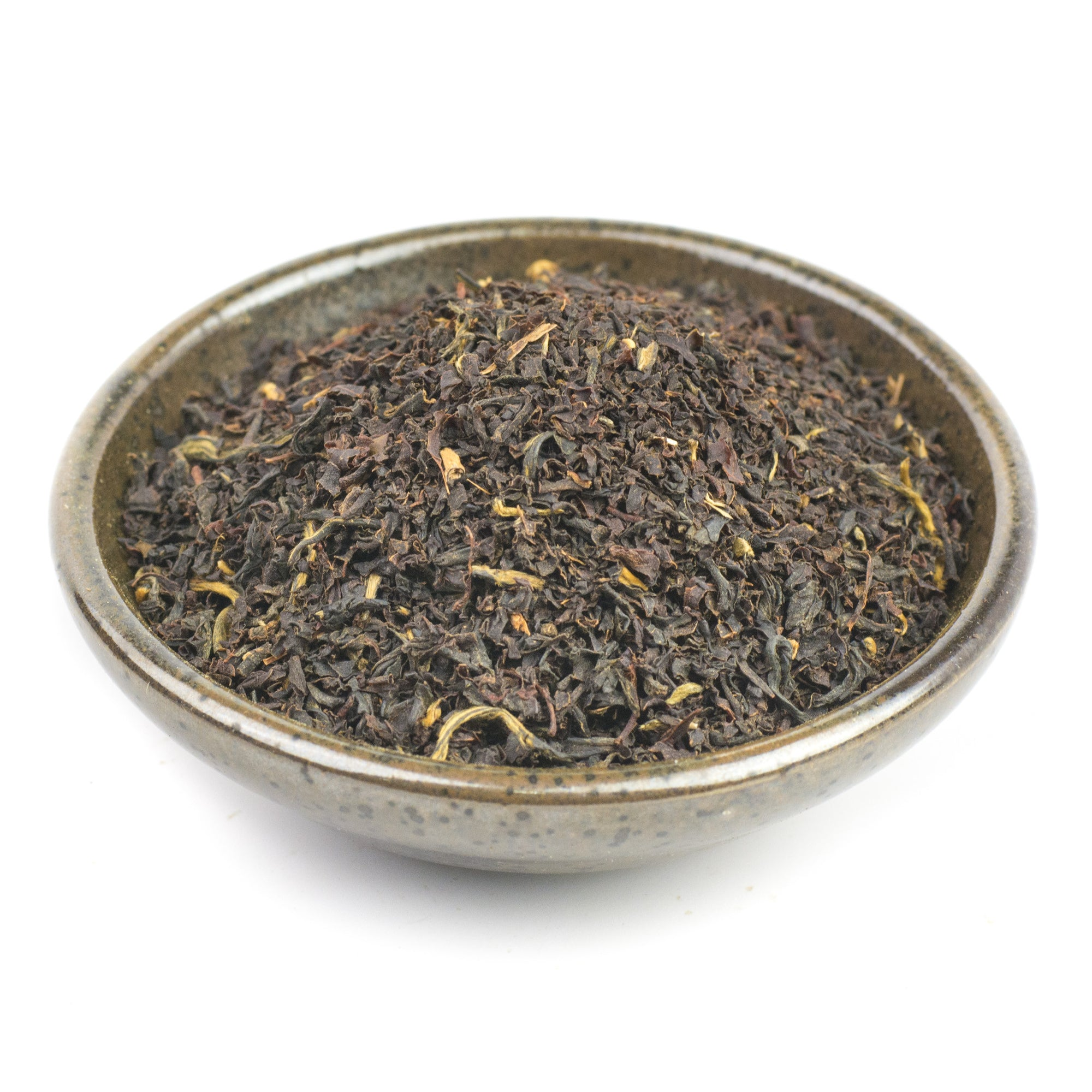 English Breakfast Tea - Tea - Red Stick Spice Company