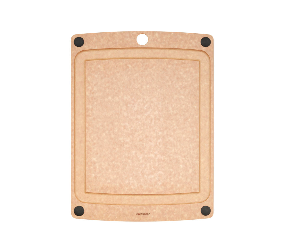 Epicurean Double Sided Nonslip Board