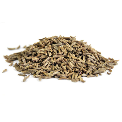 Fennel Seed - Whole - Spices - Red Stick Spice Company