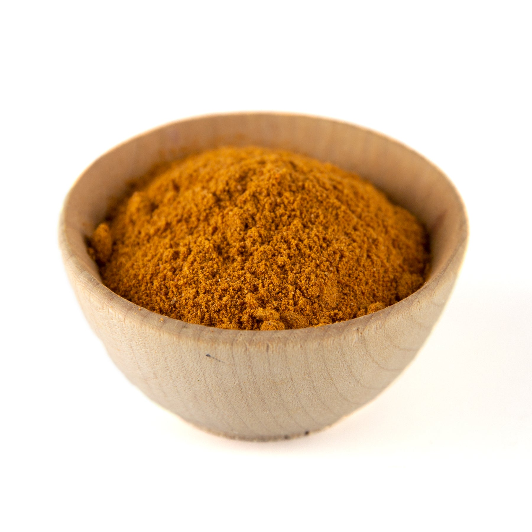Ghost Chile Powder - Chile Pepper - Red Stick Spice Company