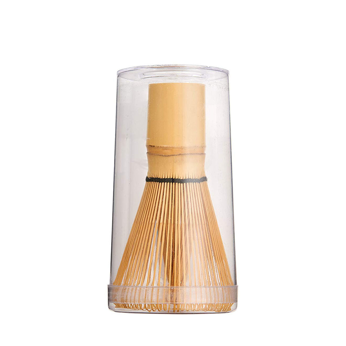 Bamboo Matcha Tea Whisk - Teaware - Red Stick Spice Company