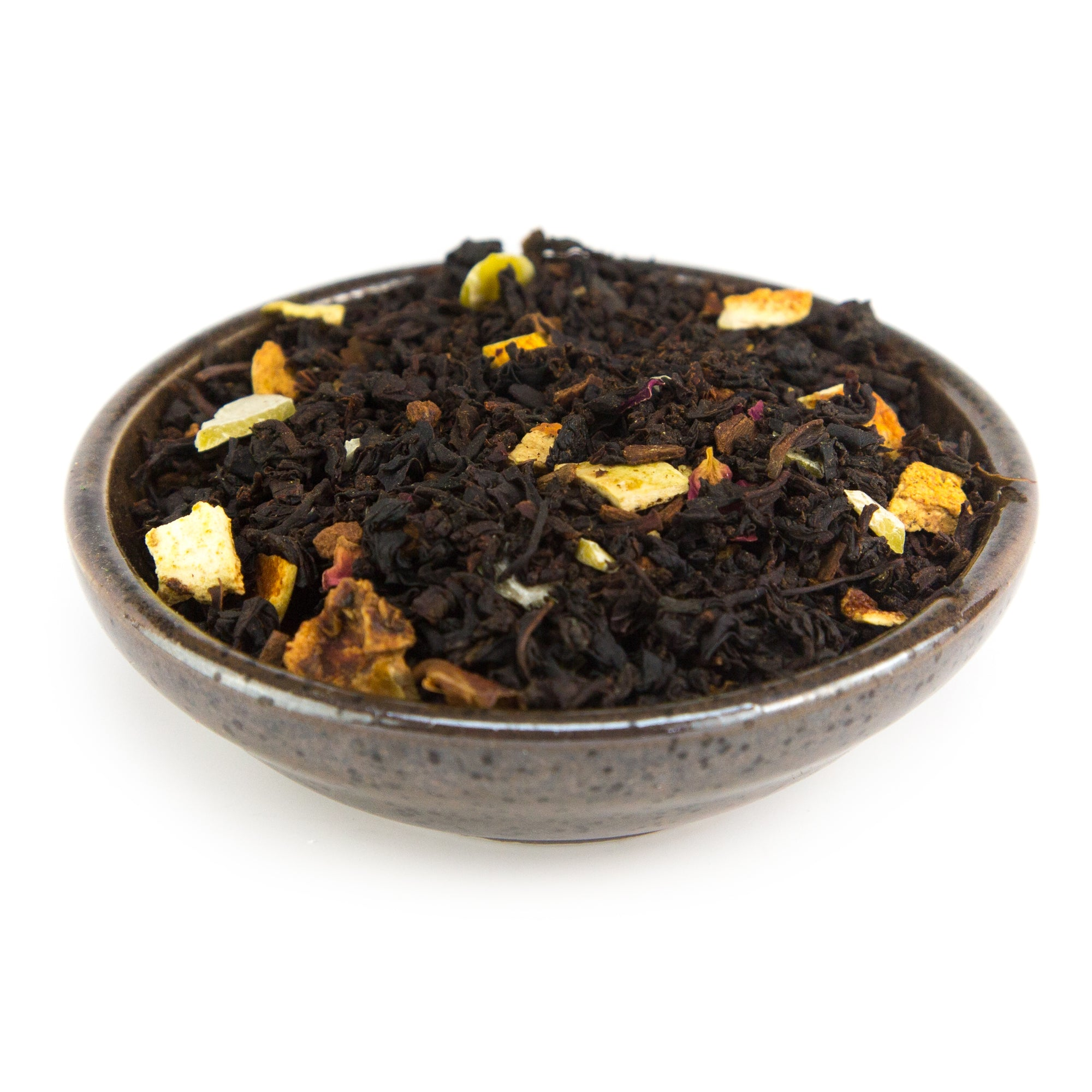 Gingersnap Tea - Tea - Red Stick Spice Company