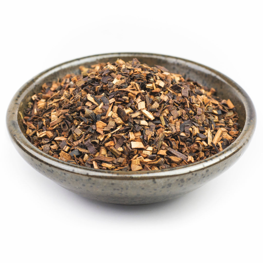 Honeybush Tea - Tea - Red Stick Spice Company