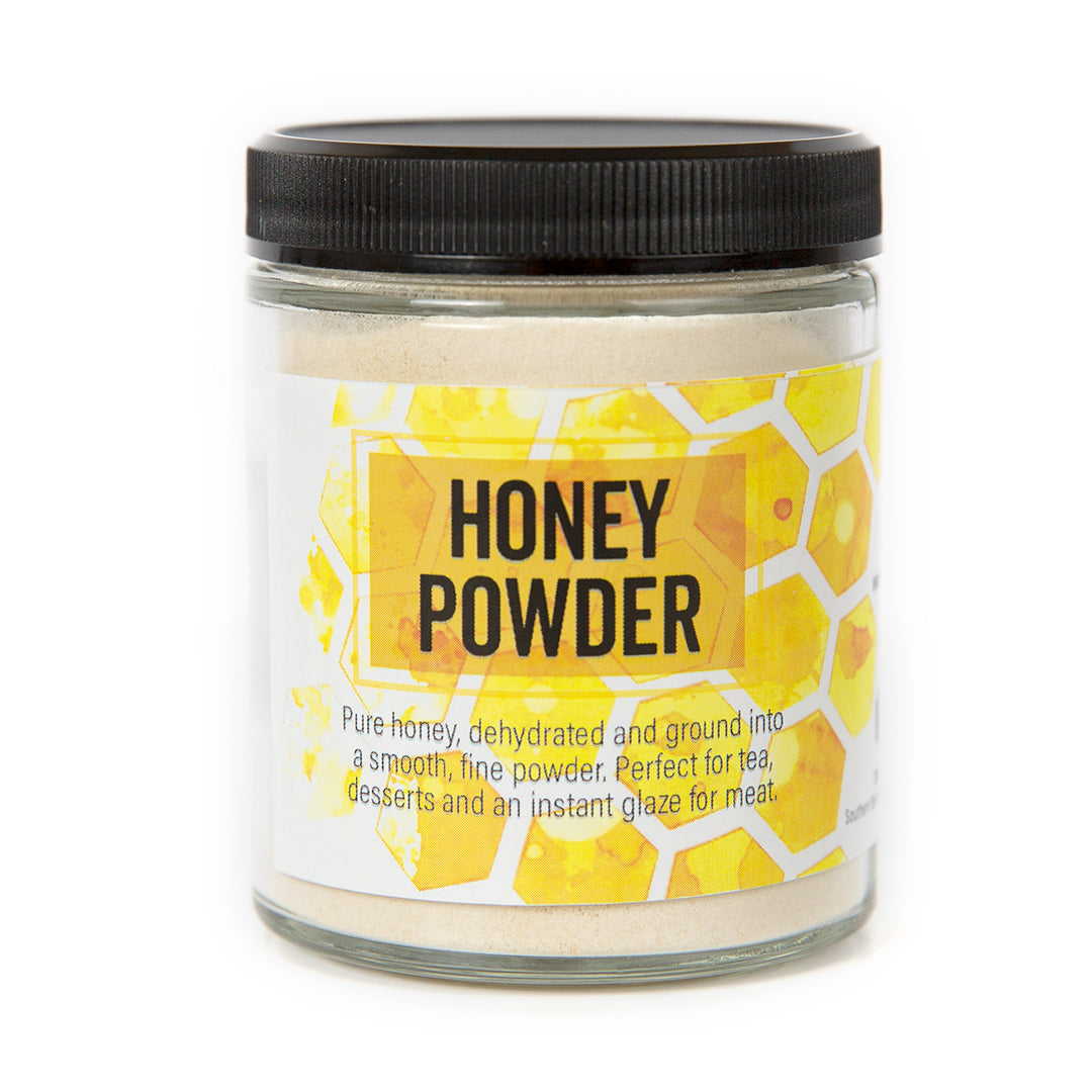 Honey - Powder