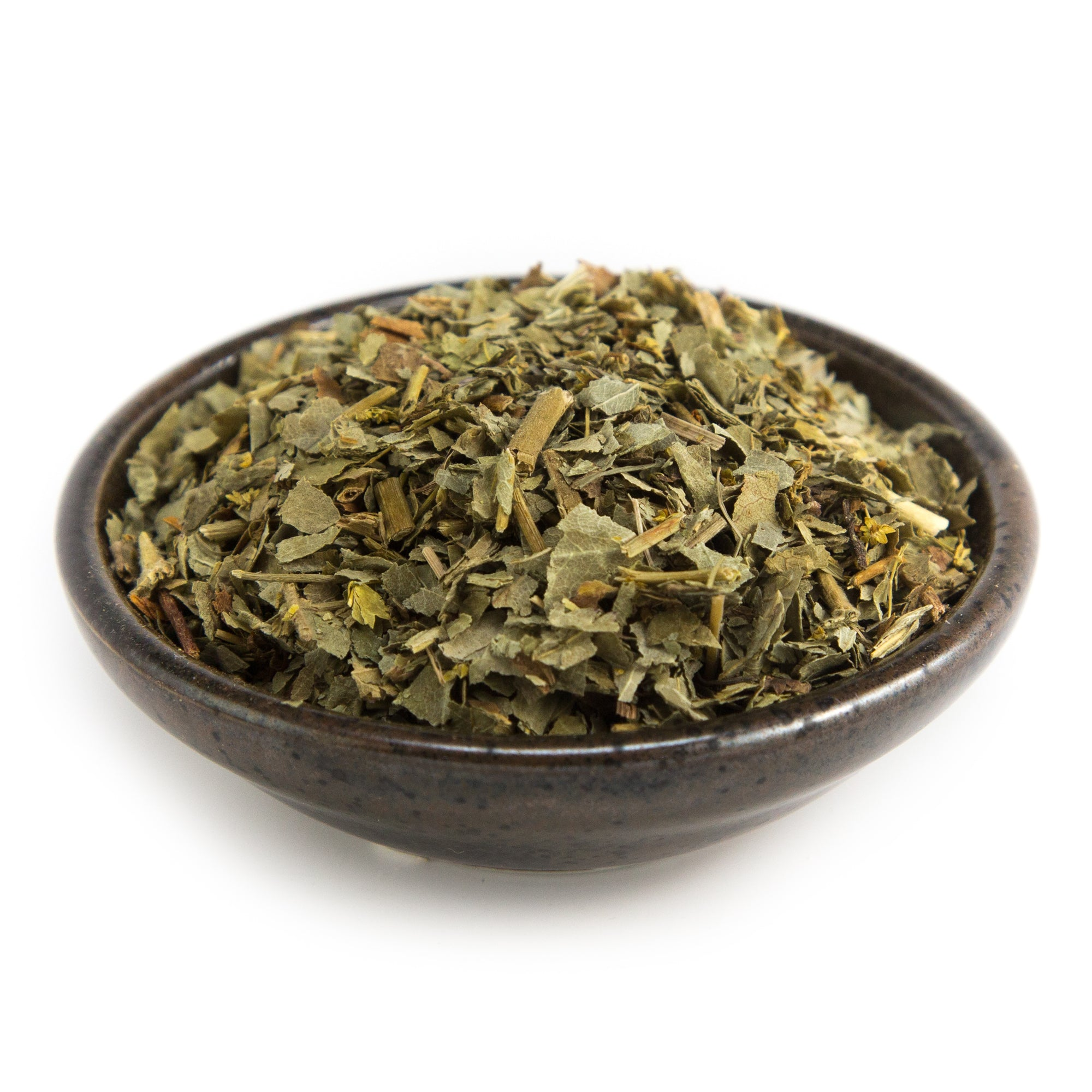 Lady's Mantle - Tea - Red Stick Spice Company