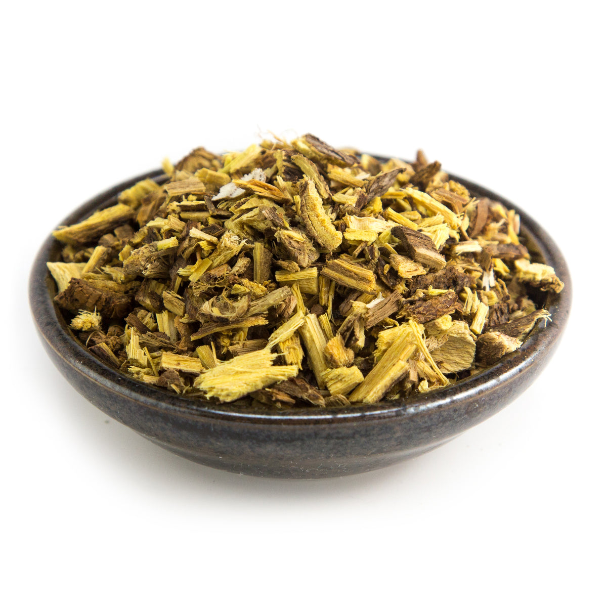 Licorice Root - Tea - Red Stick Spice Company