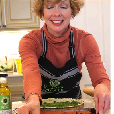 Sunday Suppers - Cooking Classes - Red Stick Spice Company