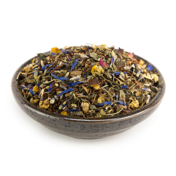 Loup Garou Tea - Tea - Red Stick Spice Company