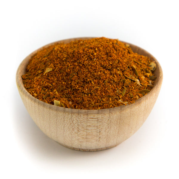 Shawarma Seasoning - Spice Rubs - Red Stick Spice Company