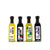Extra Virgin Olive Oil and Balsamic Sample Size - Olive Oils - Red Stick Spice Company