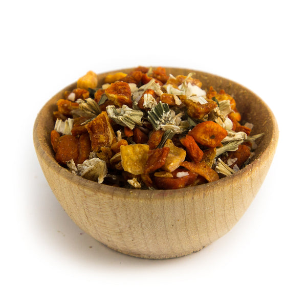 Mirepoix - Spice Blends - Red Stick Spice Company